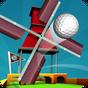 Mini Golf 3D 1.31