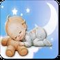 App perfette per far addormetare i bambini