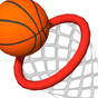 Dunk Hoop 1.1