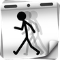 Stickman Animation Maker 1.03 APK