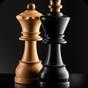 Chess 2.3.7
