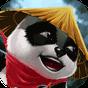 Panda Run 1.0.5