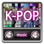 K-POP Music  APK