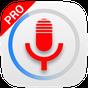 Голосовой рекордер Pro 15.1.3321