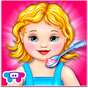 Baby Care & Dress Up Kids Game 1.1.7