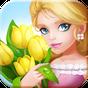Flower Town Lite 1.11.6