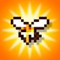 蚊ベンジャーズ 1.2 APK