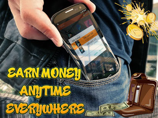 Download gCash earn money & gift cards 3 5 free APK Android
