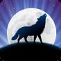 Wolf Slots | Slot Machine 5.285