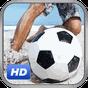 Jogar Futebol de Praia 2015 Jo  APK