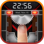 Funny Chainsaw Lock Screen App 9.2.0.1865_master_push_update