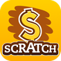 Vintage Scratch - Win Prizes & Redeem  Rewards 1.2.6