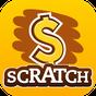 Vintage Scratch - Win Prizes & Redeem  Rewards 1.2.6