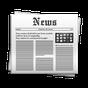 News Reader 2.11.3