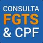 Consulta FGTS e CPF  APK