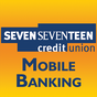 Seven Seventeen Credit Union 5.5.1.0
