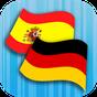 Alemán Traductor Español 2.2.2