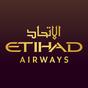Etihad Airways 2.1.2 (69)