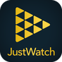 JustWatch - Filmes e Séries