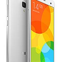 Imagen de Xiaomi Mi 4 LTE