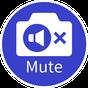無音モード(標準カメラのみの無音化を実現)カメラミュート 5.0.1