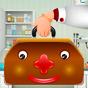 Kids Doctor Game - free app 2.0.1
