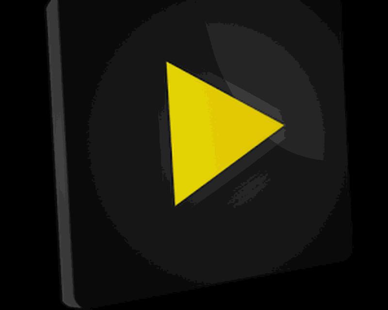 POUR GRATUIT ANDROID VIDEODER TÉLÉCHARGER