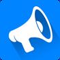 Social Media, Twitter, Google+ 3.1.2