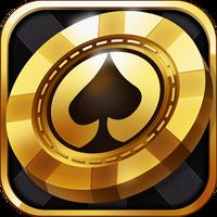 Ícone do Texas Holdem Poker-Poker KinG
