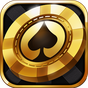 Texas Holdem Poker-Poker KinG 4.6.7