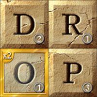 Dropwords APK Icon