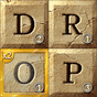 Dropwords 5.5 APK