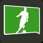 Resultados Futbol en directo 1.0 APK