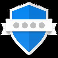 Ícone do apk App Lock | Protect apps