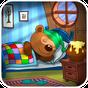 Ιστοριών Ώρα ύπνου Teddy του  APK