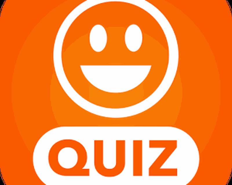 Quiz Spiele Kostenlos Downloaden