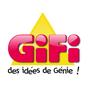 GiFi 2.0.5