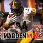 Picview Madden NFL17  Sliders 3.0 APK