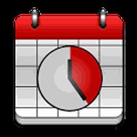 Work Shift Calendar apk icon