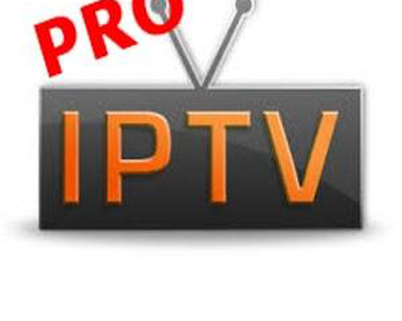 Pro Arabic-IPTV Android - Free Download Pro Arabic-IPTV