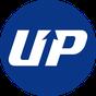 업비트 - 대한민국 최다 가상화폐 거래소 1.0.0