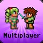 Multiplayer Terraria edition 2.31 APK