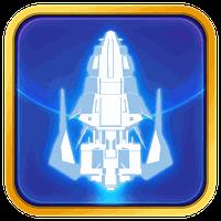Galactic Phantasy Prelude icon