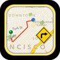 GPS Driving Route 4.7.1