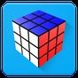 Cubo Magico 3D 1.13.1