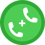 Dual WhatsWeb: 1 WhatApp Acc in 2 Phone(Multi WA) 1.7.0