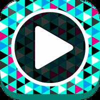 無料で音楽聴き放題 - Music Beats アイコン