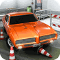 Parking Reloaded 3D 1.29