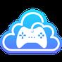 KinoConsole - Stream games 2.2.4