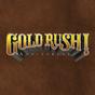 Gold Rush! Anniversary 1.1.3